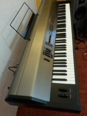 Kawai MP 9000