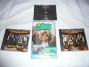 KELLY FAMILY CD