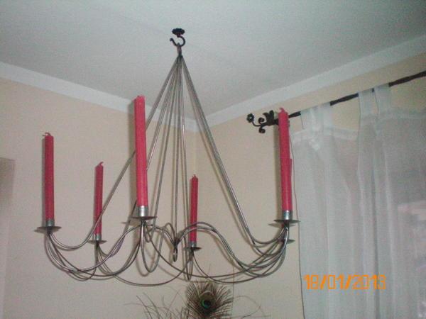 sonstige lampen licht augsburg gebraucht kaufen. Black Bedroom Furniture Sets. Home Design Ideas