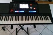 Keyboard ca 1