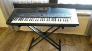 Keyboard Techniks KN5000