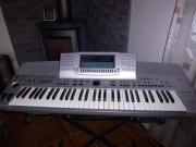 Keyboard Weihnachtsschnäppchen