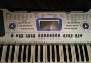 Keyboard wie neu!