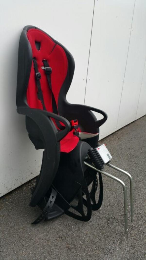 kinder fahrradsitz hamax in dornbirn fahrradsitze kaufen