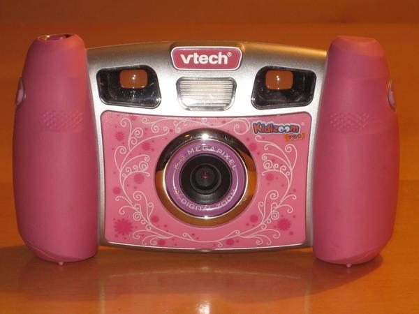 kinder fotoapparat in rankweil digitalkameras webcams. Black Bedroom Furniture Sets. Home Design Ideas