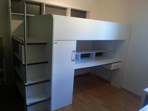 wei grauer neu und gebraucht kaufen bei. Black Bedroom Furniture Sets. Home Design Ideas