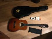 Kinder-lern-Gitarre