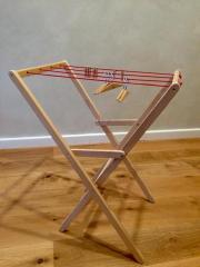 waeschestaender kinder baby spielzeug g nstige. Black Bedroom Furniture Sets. Home Design Ideas
