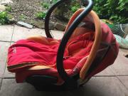 Kinderautositz Maxi Cosi