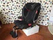 Kinderautositz Neuwertig von
