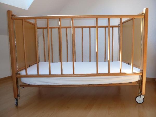 kinder roller neu und gebraucht kaufen bei. Black Bedroom Furniture Sets. Home Design Ideas