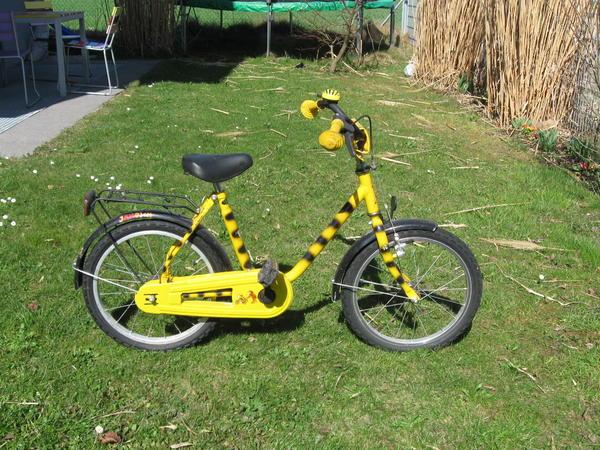 Enik (Fahrradhersteller)