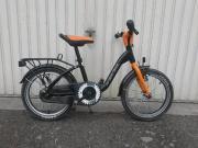 wilde kerle fahrrad sport fitness sportartikel gebraucht kaufen. Black Bedroom Furniture Sets. Home Design Ideas