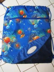 Kindergartenbeutel, Handtasche, Bauchtasche