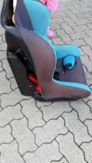 Kinderschalensitz
