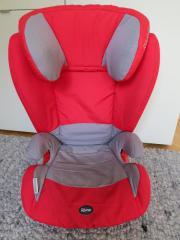 Kindersitz RÖMER KIDFIX+