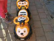 kinderspielzeugauto