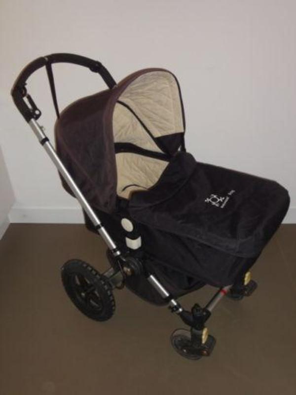 kinderwagen babywanne neu und gebraucht kaufen bei. Black Bedroom Furniture Sets. Home Design Ideas