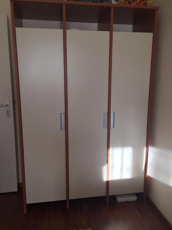 kinderzimmer von segm ller in mannheim kinder. Black Bedroom Furniture Sets. Home Design Ideas