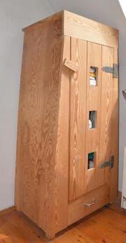 kinderzimmerschrank in vaterstetten haushalt m bel gebraucht und neu kaufen. Black Bedroom Furniture Sets. Home Design Ideas