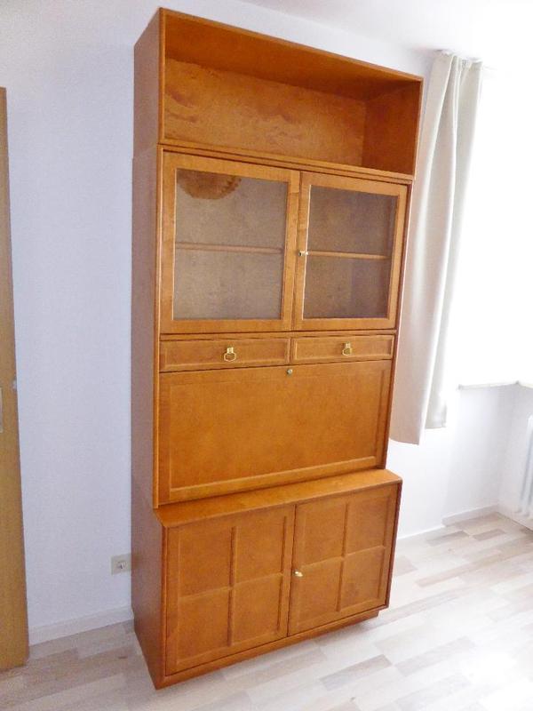 kirschbaum m bel hochwertig sehr gepflegt wie neu 14 t kombinierbar in n rnberg. Black Bedroom Furniture Sets. Home Design Ideas