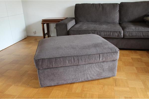 ikea hocker mit aufbewahrung. Black Bedroom Furniture Sets. Home Design Ideas