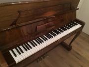 Klavier Petrof