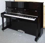 Klavier Weinberg G