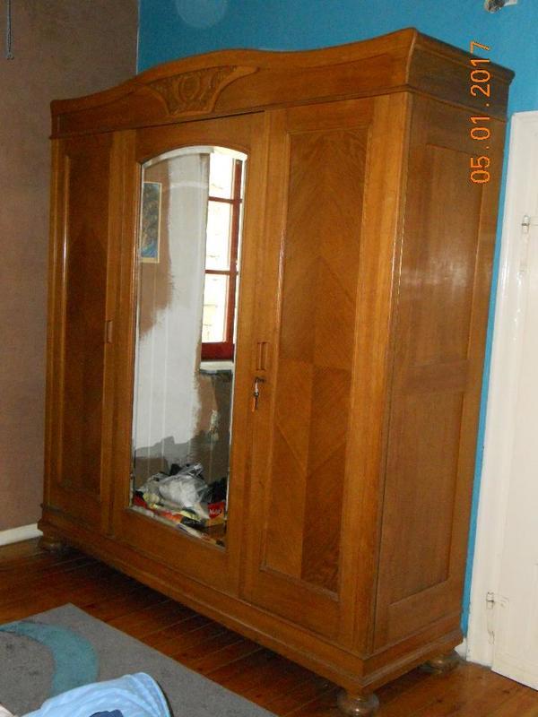 dielen gebraucht kaufen nur 2 st bis 70 g nstiger. Black Bedroom Furniture Sets. Home Design Ideas