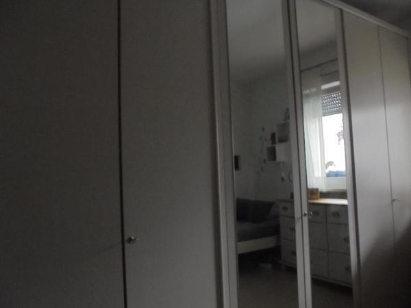 3m schrank neu und gebraucht kaufen bei. Black Bedroom Furniture Sets. Home Design Ideas