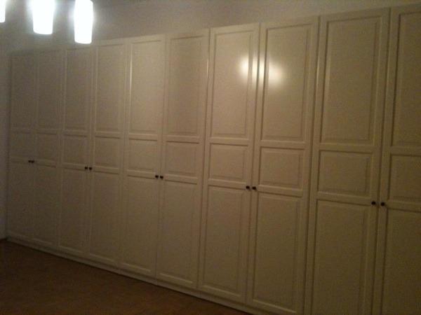 kleiderschrank in maintal schr nke sonstige schlafzimmerm bel kaufen und verkaufen ber. Black Bedroom Furniture Sets. Home Design Ideas