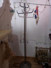Kleiderständer Garderobe
