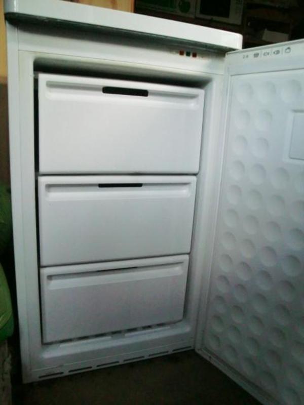 Tiefkühlschrank Gebraucht: Liebherr kaufen gebraucht dhd24.com.
