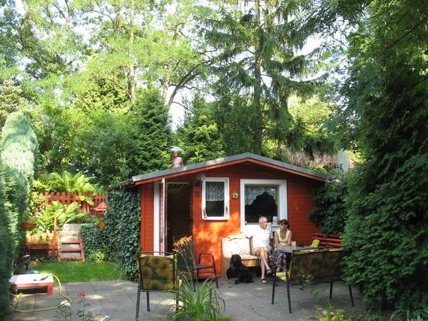 kleingarten in berlin schreberg rten wochenendh user kaufen und verkaufen ber private. Black Bedroom Furniture Sets. Home Design Ideas