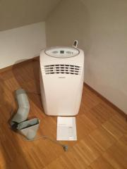 Klimagerät ACP29 plus (