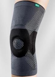 Kniebandage JuzoFlex® Genu