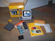 Kodak EK2 , EK2-1 Instant Kamera, ovp. ---Photo, Foto aus Nachlass------------- Kodak Instant Kamera / EK2-1 CAT 131 7767---------------- Umfang: siehe ... 15,- D-65451Kelsterbach Heute, 09:45 Uhr, Kelsterbach - Kodak EK2 , EK2-1 Instant Kamera, ovp. ---Photo, Foto aus Nachlass------------- Kodak Instant Kamera / EK2-1 CAT 131 7767---------------- Umfang: siehe