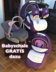 Kombi Kinderwagen 2in 1 ADAMEX Babyschale GRATIS dazu Kombikinderwagen ADAMEX Enduro 2in 1 Babyschale (0-13kg) GRATIS dazu - Babywanne und Sommersitz ... 350,- D-74927Eschelbronn Heute, 18:15 Uhr, Eschelbronn - Kombi Kinderwagen 2in 1 ADAMEX Babyschale GRATIS dazu Kombikinderwagen ADAMEX Enduro 2in 1 Babyschale (0-13kg) GRATIS dazu - Babywanne und Sommersitz