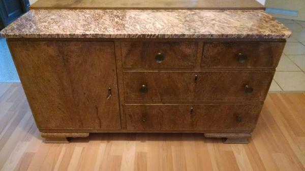 m bel einrichtungen antiquit ten antiquit ten karlsruhe baden gebraucht kaufen. Black Bedroom Furniture Sets. Home Design Ideas