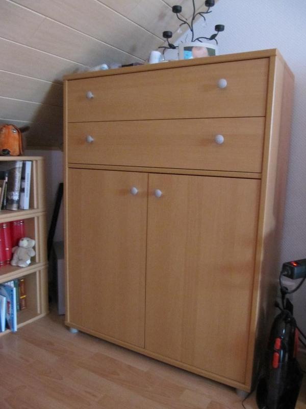 Wohnzimmerschrank Weiss Lackieren Sideboard Highboard Neu Und Gebraucht Kaufen Bei Dhd