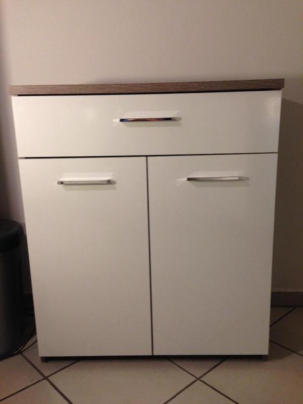 Ikea Tarva Kommode Gebraucht ~ Biete hier zusammen passende Möbel in hellem Furnier (Esche oder