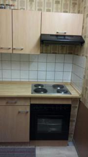 Komplete Küche