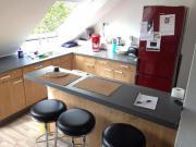 Komplette Küche, 1