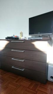 schwebetuerenschrank nolte haushalt m bel gebraucht. Black Bedroom Furniture Sets. Home Design Ideas