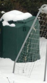 Komposter Neudorff
