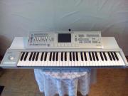 KORG M3 Synthesizer