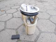 Kraftstoffpumpe, VW Golf
