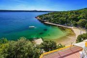 Kroatien: Urlaub im