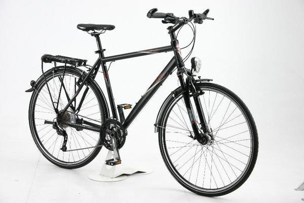 fahrrad kaufen gebraucht und g nstig. Black Bedroom Furniture Sets. Home Design Ideas