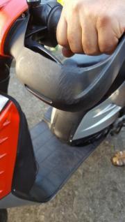 KTM GO 50